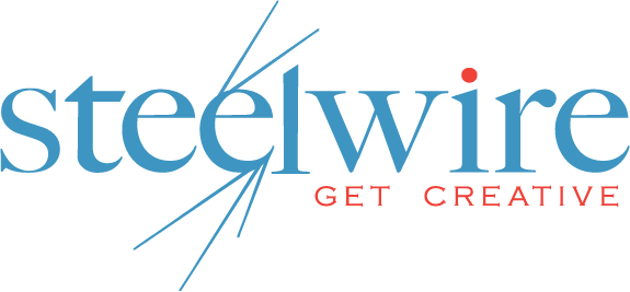 Steelwire Creative